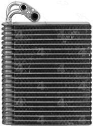 Four Seasons 54567 - Four Seasons Evaporator Cores