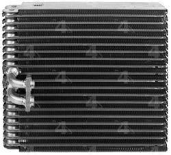 Four Seasons 54575 - Four Seasons Evaporator Cores