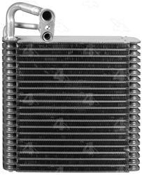 Four Seasons 54576 - Four Seasons Evaporator Cores
