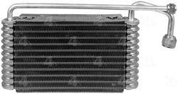 Four Seasons 54577 - Four Seasons Evaporator Cores