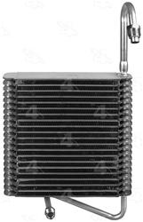 Four Seasons 54588 - Four Seasons Evaporator Cores