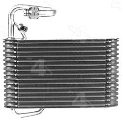 Four Seasons 54590 - Four Seasons Evaporator Cores