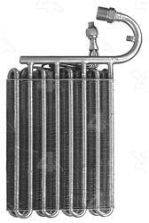 Four Seasons 54603 - Four Seasons Evaporator Cores