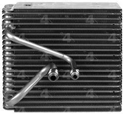 Four Seasons 54604 - Four Seasons Evaporator Cores
