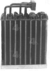 Four Seasons 54608 - Four Seasons Evaporator Cores