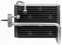 Four Seasons 54621 - Four Seasons Evaporator Cores
