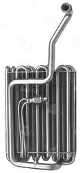 Four Seasons 54626 - Four Seasons Evaporator Cores