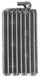 Four Seasons 54628 - Four Seasons Evaporator Cores