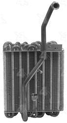 Four Seasons 54629 - Four Seasons Evaporator Cores