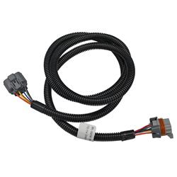 Fine Fast Wideband O2 Wiring Harnesses 30103 Free Shipping On Orders Wiring Cloud Hisonuggs Outletorg