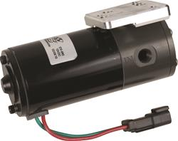 F Fuel Systems Drp 04 Dodge Replacement Lift Pumps