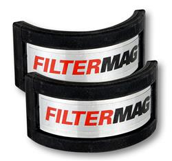 FilterMAG SS300PR - FilterMAG SS  Autos and Light Truck Series Magnets