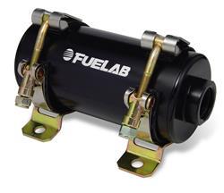 FUELAB 41401-1 - FUELAB Prodigy Fuel Pumps