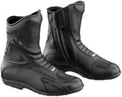 Gaerne Boots 2420-001-08 - Gaerne G-Flow Aquatech Boots
