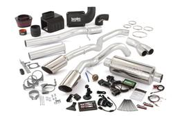 Banks Chevrolet/GMC 6 6L Duramax Stinger Systems 48953