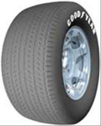 Goodyear Eagle Vintage Sports Car Special Tires 2547 ...
