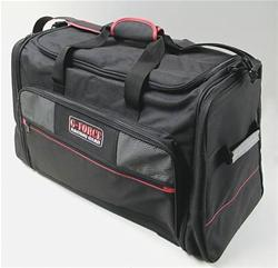 G-FORCE Racing 1005 - G-FORCE Gear Bags