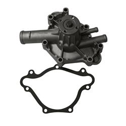 GMB 115-2310 OE Replacement Water Pump with Gasket