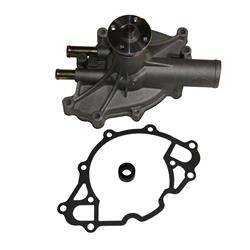 GMB High Performance Water Pumps 125-1560P