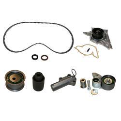 GMB Timing Belt and Water Pump Kits 3480-1297