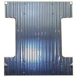 goodmark truck bed repair panels gmk4144730733 free shipping on