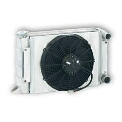Griffin Thermal Products KMS-185-FAN
