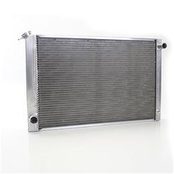 Griffin Thermal Products 8-00165 - Griffin Performance Fit Radiators