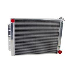 Griffin Thermal Products 8-70016 - Griffin Performance Fit Radiators