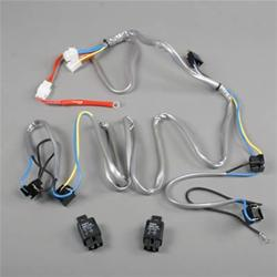 H Wiring Harness Upgrade on f1 wiring harness, h3 wiring harness, h1 wiring harness, h8 wiring harness, drl wiring harness, b2 wiring harness, hr wiring harness, c3 wiring harness, h11 wiring harness, h7 wiring harness, t3 wiring harness, g9 wiring harness, h2 wiring harness, h22 wiring harness, h15 wiring harness, h13 wiring harness, s13 wiring harness, e2 wiring harness, ipf wiring harness,