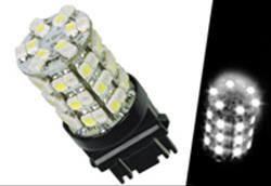 Matrix X-141-1 - Matrix X-Series LED Minibulbs
