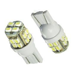 Matrix X-195 - Matrix X-Series LED Minibulbs