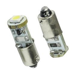 Matrix X-207 - Matrix X-Series LED Minibulbs