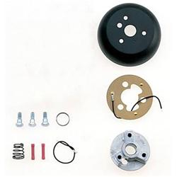 Grant Products 3294 - Grant Steering Wheel Installation Kits