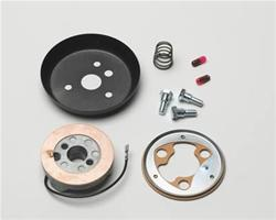 Grant Products 3597 - Grant Steering Wheel Installation Kits