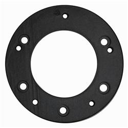 Grant Products 4008 - Grant Steering Wheel Adapters
