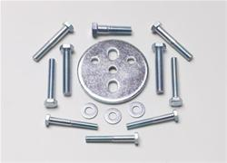 Grant Products 5891 - Grant Steering Wheel Puller Kits
