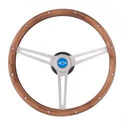 Grant Products 967 - Grant Classic Nostalgia Steering Wheels