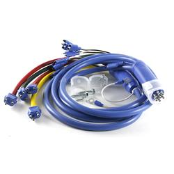 Grote wiring harness wiring diagram database grote 67570 free shipping on orders over 99 at summit racing rh summitracing com grote wiring harness 01 6660 m6 trailer wiring harness asfbconference2016 Gallery