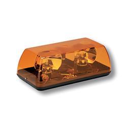 Grote industries rotating hi intensity gear driven mini bar lights grote 76803 grote industries rotating hi intensity gear driven mini bar lights mozeypictures Images