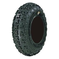 GBC TIRES AR102107XM - GBC Motorsports XC Master Tires