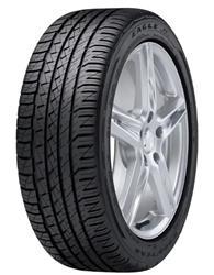 All Season Tires >> Goodyear Eagle F1 Asymmetric All Season Tires 104627357 Free
