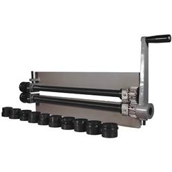Woodward Fab Bead Rollers Wfbr6 Free Shipping On Orders