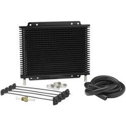 Hayden Automotive 1292 Heavy Duty Oil Cooler