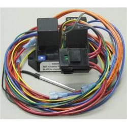 hda 3654_w_ml hayden electric fan controls 3654 free shipping on orders over hayden 3653 wiring diagram at gsmportal.co