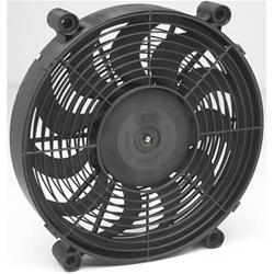 Hayden Electric Fans 3814 Free Shipping On Orders Over