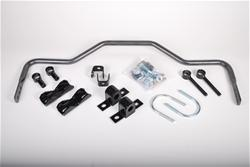 Hellwig 55809 - Hellwig Anti-Sway Bars