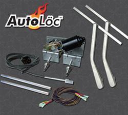 autoloc heavy duty power windshield wiper kits 160156 free rh summitracing com Electrical Ladder Diagrams For Dummies Electrical Ladder Diagrams For Dummies