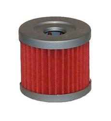 Hiflofiltro Oil Filters HF131 for your 2014 SUZUKI UH200 BURGMAN ABS