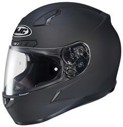 HJC Helmets 824-614 - HJC CL-17 Helmets