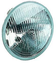 Hella 002395031 - Hella Vision Plus Conversion Headlights